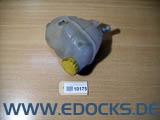 Ausgleichsbehälter Kühlwasserbehälter Kühlung 90499809 Vectra B Opel