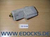 Ausgleichsbehälter Kühlwasserbehälter Behälter Kühlung Agila A Opel