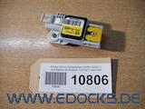 Airbag Sensor Airbagsensor Seitenairbag rechts Vectra C Schräg-/ Stufenheck Opel