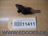 Unterdrucksensor 0281002438 Astra G Zafira A Vectra B Omega B 2,0 2,2 DTI Opel