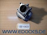 Drosselklappe 8973002310 Astra G/H Corsa C Meriva A 1,7 CDTI Z17DTL Z17DTH Opel
