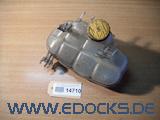 Ausgleichsbehälter Kühlwasserbehälter Behälter Kühlung Meriva A Opel