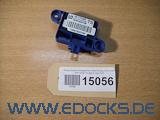 Airbag Sensor Airbagsensor Seitenairbag vorne links 09173928 Omega B Opel