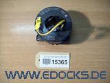 Airbag Schleifring Wickelfeder Corsa C Combo C Agila A Astra G Zafira A Opel