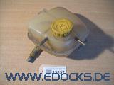 Ausgleichsbehälter Kühlwasserbehälter Behälter Kühlung 90581599 Zafira A Opel