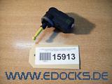 Scheinwerfer Stellmotor Leuchtweitenregulierung LWR Corsa C Combo Opel