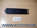 Adapter Motorbelüftung 90501043 Omega B 2,5/3,0 X25XE X30XE Opel