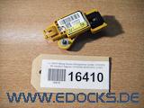 Airbag Sensor Airbagsensor rechts 13102028 BK Vectra C Signum Opel