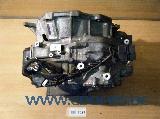 AF33 2,23 TL TZ Automatik Getriebe Vectra C Signum 3,0 CDTI Y30DT Opel