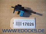 Unterdruckventil Magnetventil Vakuumventil 8971018601 Frontera B Opel