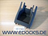 Abdeckung Verkleidung Ablagefach Mittelkonsole vorne 13162597 Zafira B Opel