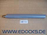 Abdeckung Verkleidung Blende Leiste Armaturenbrett 13116934 Astra H Opel