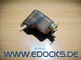 Ausgleichsbehälter Kühlwasserbehälter Behälter Kühlung Frontera B 2,2i Opel
