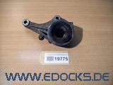 Motorhalter Halter Motoraufhängung Corsa C Combo C Meriva A 1,7 CDTI Z17DTH Opel