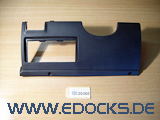 Abdeckung Verkleidung Armaturenbrett unten links Corsa C Combo Tigra B Opel