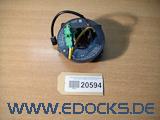 Airbag Schleifring Wickelfeder (für Multifunktionslenkrad) Astra G Zafira A Opel