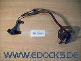 ABS Sensor Drehzahlsensor vorne rechts 10456589 mit Bordcomputer Frontera B Opel