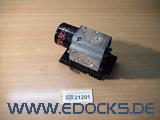 ABS ESP Steuergerät Hydraulikblock Block 09191497 13663901 Vectra C Signum Opel