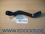Schlauch Heizung Heizungsschlauch Vorlauf Corsa C Combo C Meriva A 1,7 CDTI Opel