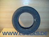 "13"" Zoll  Sommer Reifen Continental 155/80 R13 79T Opel"