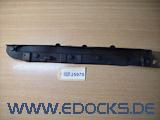 Abdeckung Verkleidung Luftfilterkasten Vectra C Signum 1,9 2,0 2,2 3,0 CDTI Opel