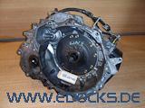 AF33 2,23 TZ Automatik Getriebe Vectra C Signum 3,0 CDTI 130KW Y30DT Opel