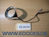ABS Sensor mit Kabelbaum Kabel vorne links / rechts IDS+ Vectra C Signum Opel