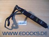 Adapter Motorbelüftung Entlüftung Omega B 2,5 3,0 Benzin X25XE X30XE Opel