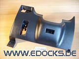 Abdeckung Verkleidung Armaturenbrett Armaturentafel Lenkrad Frontera B Opel