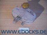 Ausgleichsbehälter Kühlwasserbehälter Kühlung Corsa D 1,3 1,7 CDTI 1,6 Benz Opel