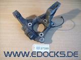 Achsschenkel ABS-Sensor vorne links Vectra C Signum Opel