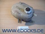 Ausgleichsbehälter Kühlwasserbehälter Behälter Kühlung Movano A Opel
