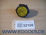 Deckel Verschluss Ausgleichsbehälter Kühlwasserbehälter Frontera B 2,2 DTI Opel