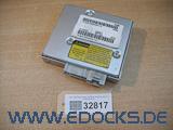 ABS Steuergerät 16198391 Bj 96-99 Sintra Opel