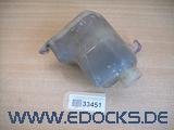 Ausgleichsbehälter Kühlwasserbehälter Behälter Kühlung df Frontera B 2,2 i Opel