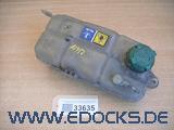 Ausgleichsbehälter Kühlwasserbehälter Behälter Alfa Romeo 145 1,9 JTD