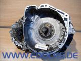 AF40 Automatik Getriebe 6-Gang Vectra C Signum 1,9 CDTI 150 PS Z19DTH Opel