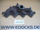 Abgaskrümmer Auspuffkrümmer Astra H Corsa D Meriva A 1,7 CDTI Z17DTJ Z17DTR Opel