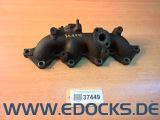 Abgaskrümmer Auspuffkrümmer Astra G Astra H 1,7 CDTI Z17DTL Opel