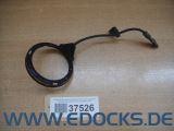 ABS Ring Sensor Radnabe vorne links rechts (90mm Schenkel) Zafira B Astra H Opel