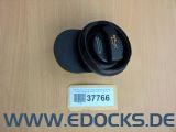 Deckel Verschluss Ausgleichsbehälter 1,9 DTI Ford Galaxy Alhambra Sharan VW