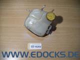 Ausgleichsbehälter Kühlwasserbehälter Behälter Kühlung Astra G Opel