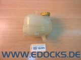 Ausgleichsbehälter Kühlwasserbehälter Corsa C Combo Tigra B Opel