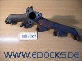 Abgaskrümmer Astra G Zafira A Vectra B/C Signum Frontera Omega 2,0 2,2 DTI Opel