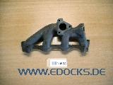 Abgaskrümmer Auspuffkrümmer Astra F/G 1,7 DTI Di X17DTL Opel