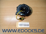 Airbag Schleifring Wickelfeder 90566551 9152055 Vectra B Omega B Facelift Opel
