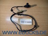 ABS Sensor Drehzahlsensor Radsensor vorne links rechts 90464775 Vectra B Opel