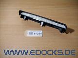 3. Bremsleuchte Zusatzbremsleuchte Dritte 3te 09114502 Corsa C Opel