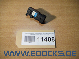 Unterdrucksensor Vakuumsensor Astra G/H Zafira A/B Corsa C Meriva 1,4 1,6 Opel