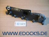 Ansaugbrücke Ansaugkrümmer Corsa C Meriva A Astra G/H 1,7 CDTI Z17DTH Opel